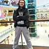 саня, 28, г.Москва