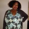 tyra, 34, Lawton