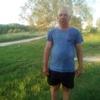 игоиь, 40, г.Брянск