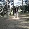 Айрат Зиннуров, 57, г.Набережные Челны