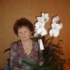 Любовь, 65, г.Смоленск
