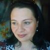 Елена, 44, г.Астана