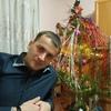 hellboy_842, 36, г.Великий Новгород (Новгород)