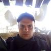 Алексей, 31, г.Чехов