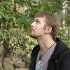 Николай, 26, г.Алматы (Алма-Ата)