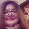людмила, 55, г.Новороссийск