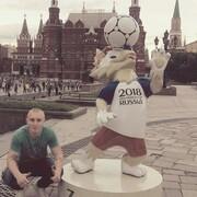 Алексей, 22
