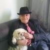 Тимур, 67, г.Баку