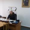Баур, 30, г.Астана