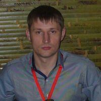 Саша, 37 лет, Скорпион, Иркутск