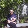 Aleksandr, 30, Novoorsk