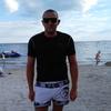 Руслан, 30, Одеса