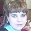 Юлия, 36, г.Дарасун