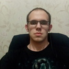Александр, 22, г.Тюмень