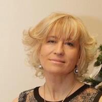 Елена, 50 лет, Водолей, Москва
