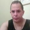 stan, 51, г.Атланта