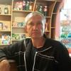 Александр, 49, г.Гороховец
