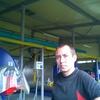 Николай, 28, г.Ленск