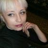 Ирина, 45, г.Оконешниково