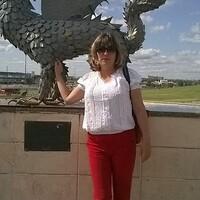 Мария, 58 лет, Стрелец, Альметьевск
