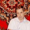 Игорь, 42, Одеса
