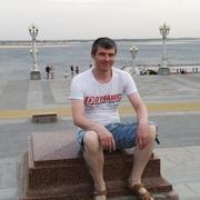 Женя я 35 Москва