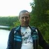 Альберт, 45, г.Новосибирск