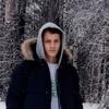 Штефан, 19, г.Екатеринбург