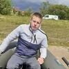 Роман, 25, г.Псков