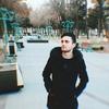 SAMIR JAFAROV, 22, г.Баку