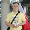 Валера, 49, г.Opole-Szczepanowice