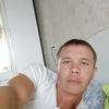 Vladimir, 32, Nelidovo