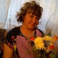Надежда, 46 лет, Водолей, Нефтекамск