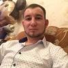 Александр, 25, г.Павлово