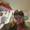 kevin, 41, Everett