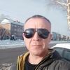 Николя, 43, г.Горно-Алтайск