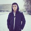 Захир, 19, г.Екатеринбург