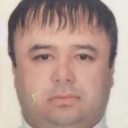 Руслан 36 Воскресенск