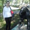 Мила, 51, г.Ключи (Камчатская обл.)