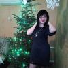 Olga, 38, Svetlograd