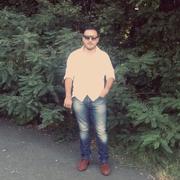 Harut 87 Yerevan