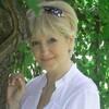 Елизавета, 45, г.Каменец-Подольский