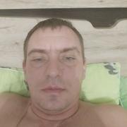 Александр 40 Ставрополь