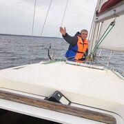 Александр, 54 года, Телец