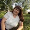Ольга, 34, г.Дорогобуж