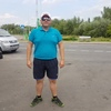 Егор, 30, г.Брест
