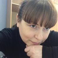 Юлия, 39 лет, Близнецы, Архангельск
