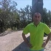 Ашот, 46, г.Усть-Лабинск