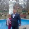 Aqib, 54, г.Баку