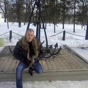 Алексей 32 года (Козерог) хочет познакомиться в Решетникове